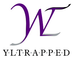 yltrapped-logo