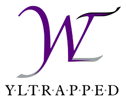 yltrapped-logo